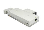 スペクトラ・フィジックス,高出力フェムト秒アンプシステムを発表