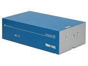 スペクトラ・フィジックス,全自動フェムト秒赤外OPOを発表