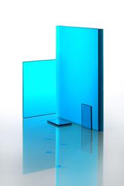 ショット社,2種類の高耐久性赤外線カットフィルターを新開発