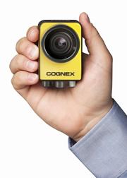 幅広い製造装置に対応した次世代型画像処理システム