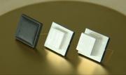 丸文,独First Sensor社の放射線検出専用大面積フォトダイオードを販売開始