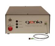 Genia Photonics社製波長・パルス幅高速可変ピコ秒レーザーの発売開始