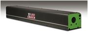 米Lee Lser社の平均出力300W超高出力グリーンレーザー
