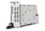802.11ac対応のRFベクトル信号トランシーバー