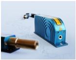 独Omicron社製レーザーのLuxX・PhoxX・LDMシリーズに新機種追加