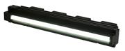 ラインセンサー用LED 照明に強制空冷・紫外照射の2タイプを追加