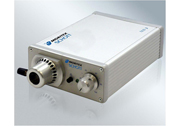 高輝度の小型LED光源装置を発売
