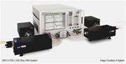 米Virginia Diodes社製のテラヘルツ信号発生器&検出器を販売