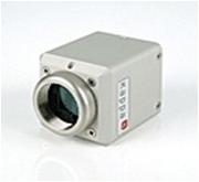 独Kappa optronics社製のギガ・ビット・イーサネット対応カメラを販売