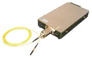 溶接用途などにも可能な高出力ダイレクト半導体レーザー