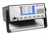 最大6台のOBISレーザを個別制御するネット対応コントローラ