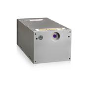 微細加工用サブナノ秒発振の全固体パルスレーザー