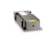 ライフサイエンス応用向け小型全固体短パルスレーザー