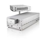 高精密・高スループット加工を実現する産業用UVファイバーレーザー