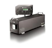 ME応用向け33W高平均出力全固体パルスUVレーザー