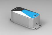波長カスタマイズが可能な半導体レーザーモジュール