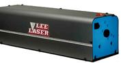 UV55W,デュアル構成110Wの最大出力をもつダイオード励起Nd:YAGレーザー