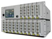 マルチポート波長可変LD光源のバージョンアップタイプを発売