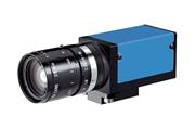 低価格の産業用GigE小型・軽量カメラシリーズ