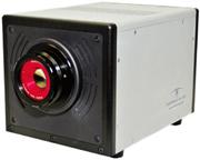 最大1280×1024ピクセルの高画素冷却型 SWIR MWIR 赤外線カメラ