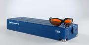 産業向け小型1040nmフェムト秒レーザー