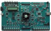 4K・8K 解像度,非圧縮ビデオ伝送の各種プロセッシングに最適な開発キット