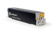 150W~1000WまでのCO2レーザーに多種材料加工に適した250Wモデルがラインアップ