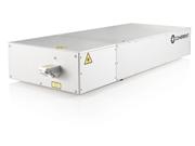 厚い材料の加工に適した高エネルギーピコ秒パルスレーザー