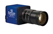 暗部の世界を捕えるCCDカメラ「KEC-104」