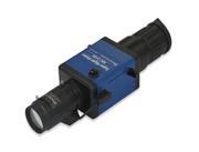 闇を捕える超高感度機能搭載ナイトスコープ2機種を発売