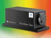 コンパクトCW固体レーザー バイオ計測向け波長ラインアップを強化
