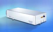 高精細微細加工に適した産業用高繰返しピコ秒レーザー