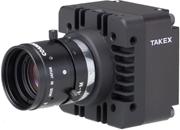 200万/400万画素,高速CMOSカメラ フルフレームシャッターカメラ