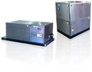 高繰返し&ハイパワーのTEA CO2レーザー 連続波長チューニング可能なTEA CO2レーザー