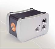 インデコ社,Resolution Spectra Systems社の光波長計の取り扱いを開始