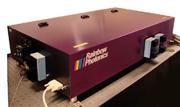 日本レーザー,Rainbow Photonics社製の各種THz製品の取り扱いを開始