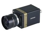 HD-SDI出力対応のハイビジョン/フルハイビジョンカメラ