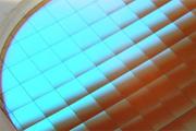磁気フィールド分布を面で行えるMOセンサー
