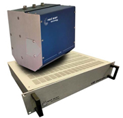 高スループットのレーザー材料加工が可能な高速ラインスキャンエンジン