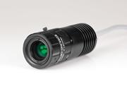 3次元復元やマッピングに最適な構造化照明 (光切断)用照明器