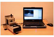 簡易型接触角測定器の販売を開始