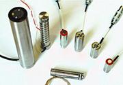 高精度・正確・高性能・高い信頼性のピエゾ駆動システム