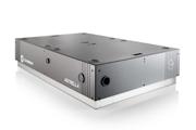卓越した性能と産業レベルの信頼性を実現するウルトラファースト再生増幅器