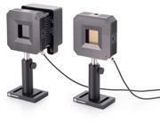 最新のセンサー技術採用 超高速応答を実現する革新的パワーセンサー