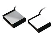 透明・金属ワークの鮮明な輪郭抽出を実現する,センシングバックライト照明を発売