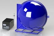 全光束測定システム LFCシリーズの販売開始