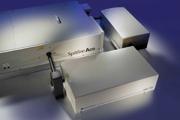 超短パルスアンプシステムの製品ラインアップ充実
