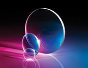 ARコーティングなしで高透過率を実現したTECHSPEC フッ化バリウムウインドウを発売