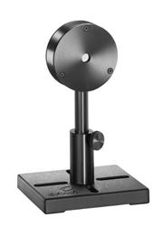 低出力・高繰り返しパルスレーザー測定用高感度パイロエレクトリックセンサー