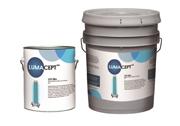 標準塗料の約10 倍の反射特性を持つUV-C 殺菌用反射コーティング塗料